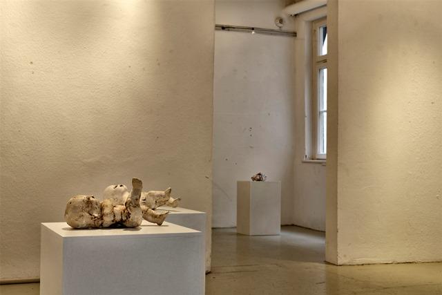 AusstellungOhneLiebe