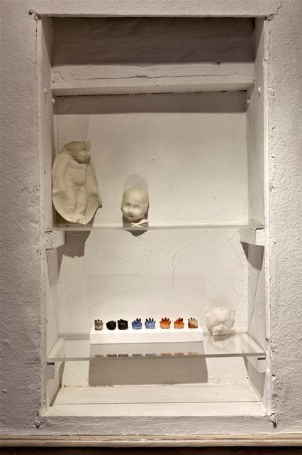 AusstellungOhneLiebe-Niche